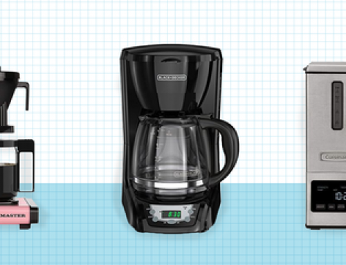 8 Best Automatic Drip Coffee manufacturers, in step with household appliance specialists