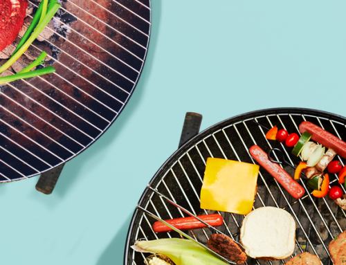 8 Best out of doors Grills to shop for in 2019, in keeping with consultants