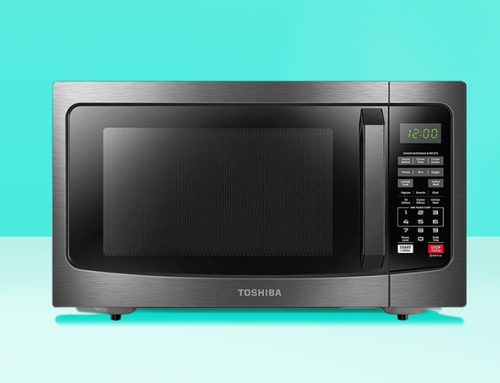 6 Best tabletop Microwaves and Microwave Ovens for Your Home