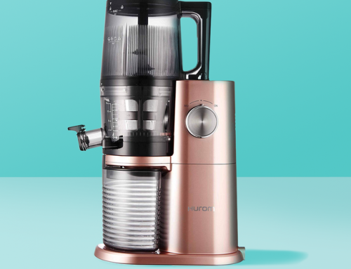 9 Best Juicers to Make Delicious Juice at Home