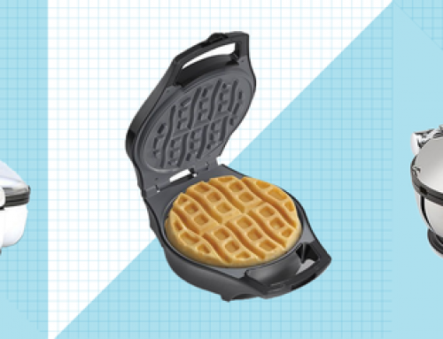 The six Best ancient, Belgian, and Rotating Waffle manufacturers