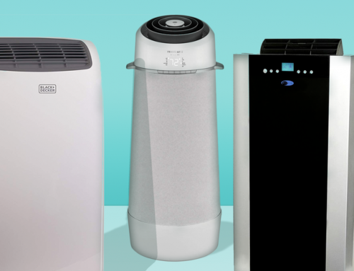 9 Best Portable Air Conditioners to Shop for 2019
