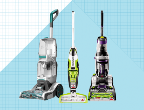 The Best Carpet Cleaners to shop for in 2019