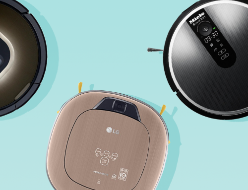 The five Best Robot Vacuums, in line with cleanup specialists