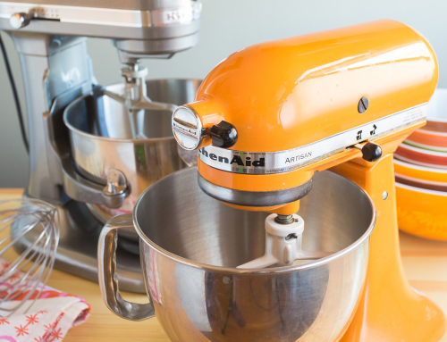 The Six Best Stand Mixers to shop for, in step with household appliance specialists